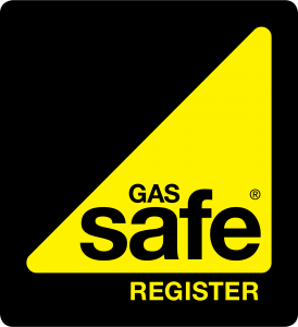 Gas Safe Basingstoke