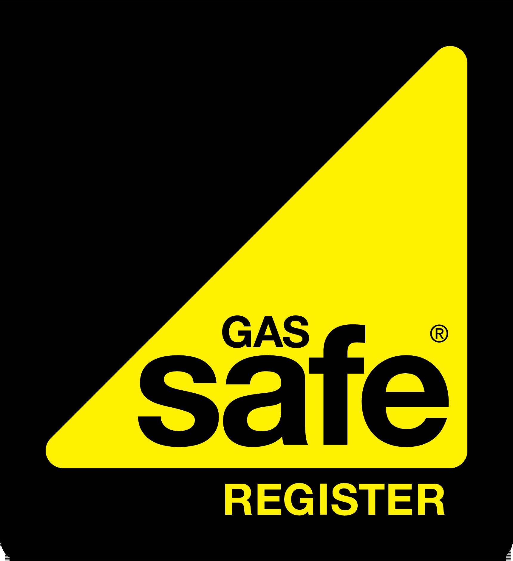 Hopkins Heating Gas Safe Registered Boiler Engineers